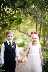 flower girl hairstyle with red roses headband image.jpg