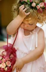 little flower girls hairstyle with head wreath with roses.jpg
