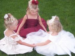 picture of flower girls hairstyles with big updos - Copy.jpg