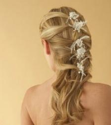 Porm Hair style And Wedding Hairstyles With Bridal Haircut.jpg