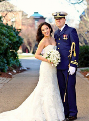 Michelle Kwan wedding pictures.PNG