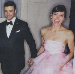 Jessica Biel wedding pictures.PNG