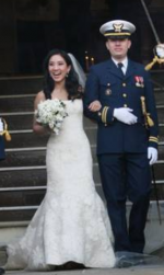 Michelle Kwan wedding photos.PNG