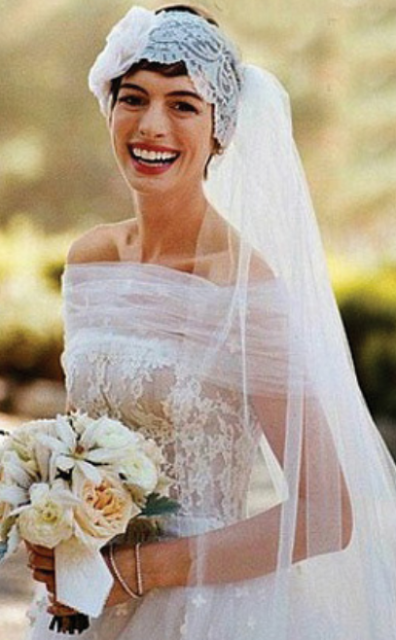 Anne Hathaway wedding photos.PNG