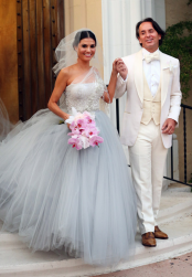 Adriana De Moura and Frederic Marq wedding photos.PNG