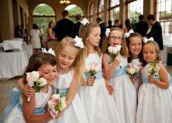 Flower girls pictures.JPG