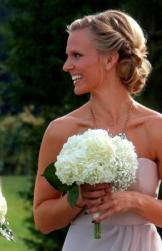 Wedding hairdos photos.JPG