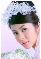 Pretty Asian wedding updo.JPG