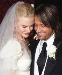 Nicole Kidman wedding hair.jpg