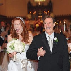 Marcia Cross bridal hairstyle.jpg