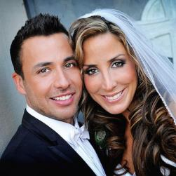 Howie Dorough & Leigh Boniello wedding.jpg