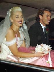 Gwen Stefani wedding hairstyle.jpg