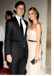 Ivanka Trump and husband photo.PNG