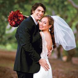 Brandon Routh wedding hair.jpg