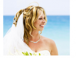 Beach bridal wedding hairstyle photos.PNG