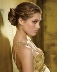 Braided Elegance hairdo for wedding.PNG