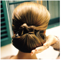 Bridal roll hairstyle picture.PNG
