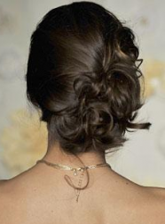 Simple curly bride hairstyle.PNG
