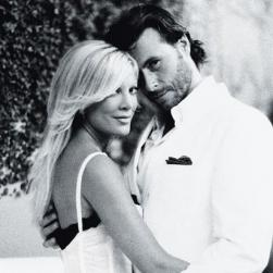 Tori Spelling wedding.jpg