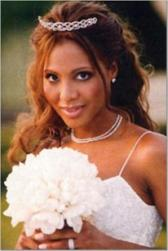 Toni Braxton wedding.jpg