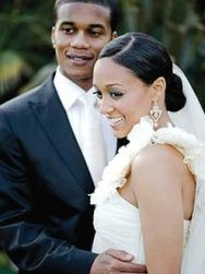 Tia Mowry wedding.jpg
