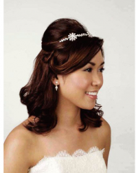 Asian half updo picture with light curls.PNG
