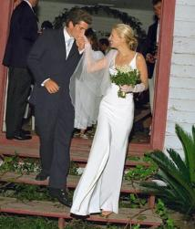 Carolyn Bessette wedding.jpg