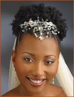 black bridal hairstyle short twists.jpg