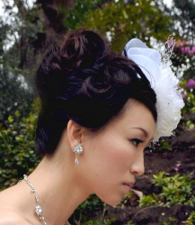 Asian curly updo picture.PNG