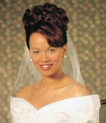 elegant black weddin hairstyle with side bang.jpg