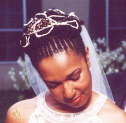 black bride hairstyle.jpg