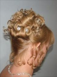 curly wedding updo with clips.jpg