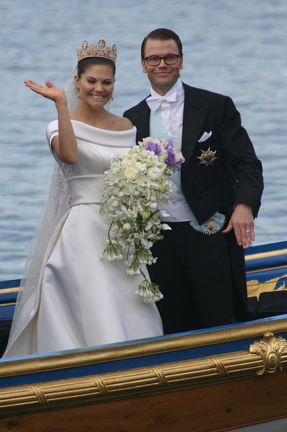 Swedish Princess Victoria wedding picture.PNG