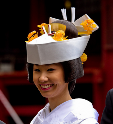 Japanese bride hairdo picture.PNG