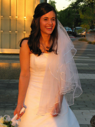 Young bride hairdo with veil.PNG