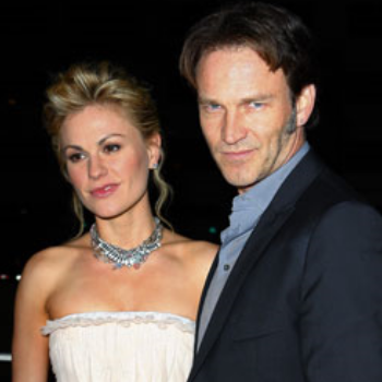 Stephen Moyer and Anna Paquin wedding image.PNG