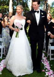 Ali Larter and Hayes MacArthur Wedding.PNG