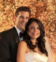 Bethenny Frankel wedding pictures_The Real Housewives of New York City.PNG