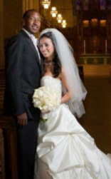 Chris Duhon and Andrea Hernandez wedding images.PNG
