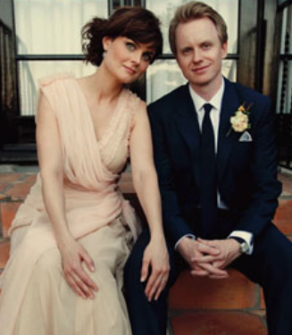 Emily Deschanel and David Hornsby wedding photos.PNG