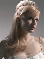 fashion half up wedding hairstyle.jpg