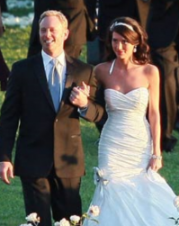 Erin Kristine Ludwig wedding picture.PNG