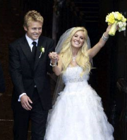 Heidi Montag and Spencer Pratt celebrity wedding pictures.PNG