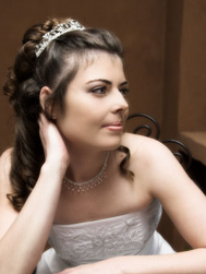 Princess wedding hairstyle picture.PNG