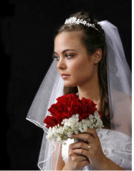 Young bride hairstyle with veil and terria picture.PNG