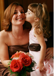 Bridesmaid and flower girl hairdo pictures.PNG