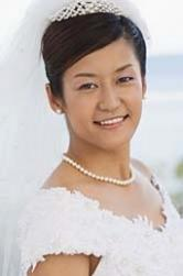 Asian bridal hairstyle with tiara and veil.jpg