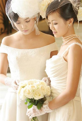two elegant bridal hairstyles.jpg