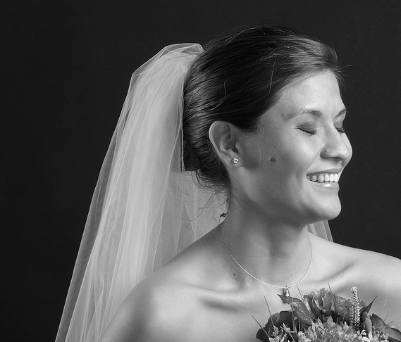 Bride updo with veil photos.PNG