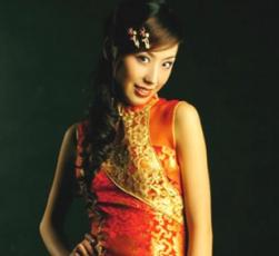 traditional asian bride.jpg